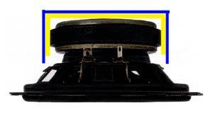 Магнитная экранировка акустических систем