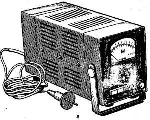 зарядное устройство вса схемы