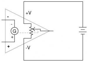 Усилители с несимметричным выходом и дифференциальные усилители
