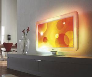Ремонт жк телевизоров - базовые знания