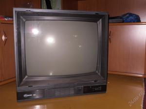 Телевизоры WALTHAM (SAA1293-..)