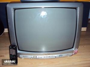 Ремонт телевизоров Aiwa