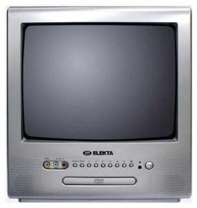 Ремонт телевизоров Electa