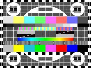 Способы устранения неисправностей телевизора