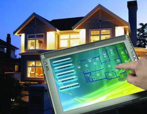 Связь умных зданий через Интернет помогает экономить электроэнергию
