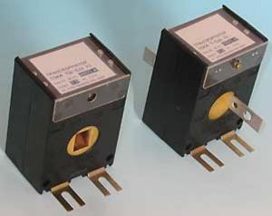 Как выбрать трансформаторы тока для подключения расчетных счетчиков