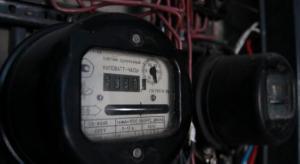 Как расширить пределы измерения приборов в цепях переменного тока
