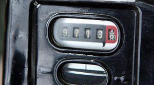 Как проверить правильность показаний электросчетчика