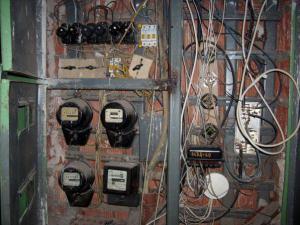 Замена электросчетчика, поверка, разрешенные к эксплуатации электросчетчики