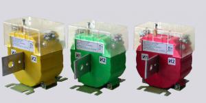 Назначение, устройство и схема трансформаторов тока
