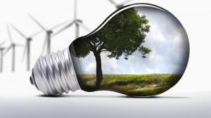 Сбережение электроэнергии в быту