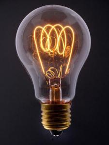 Что делать если возникли проблемы с электричеством
