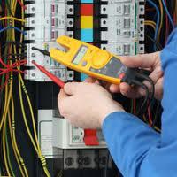 Основные требования и профилактика электрощита