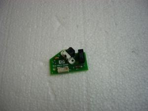 Оптопары фирмы HEWLETT-PACKARD с использованием транзисторного выходного каскада