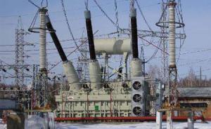 Допустимая температура частей трансформатора