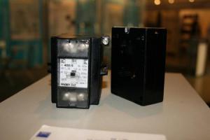 Применение трансформаторов тока