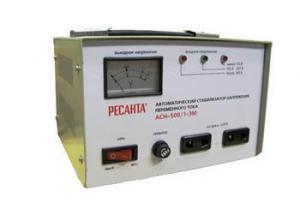 Автотрасформаторы питания на частоту 50Гц