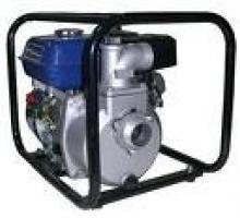 Что такое дизельный генератор